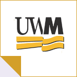 Clasen Information Science and Technology | University of Wisconsin - Milwaukee